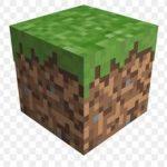 Minecraft PE 1.13.0.2